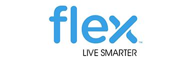 Clientes DESA TEST SYSTEMS S.A. DE C.V. - Flex Live Smarter
